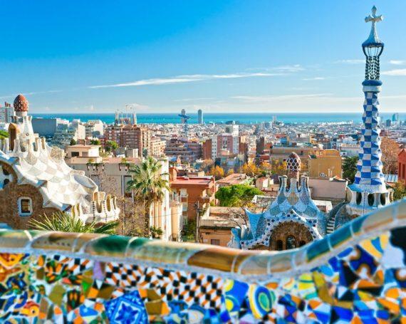 Las mejores clínicas capilares de Barcelona